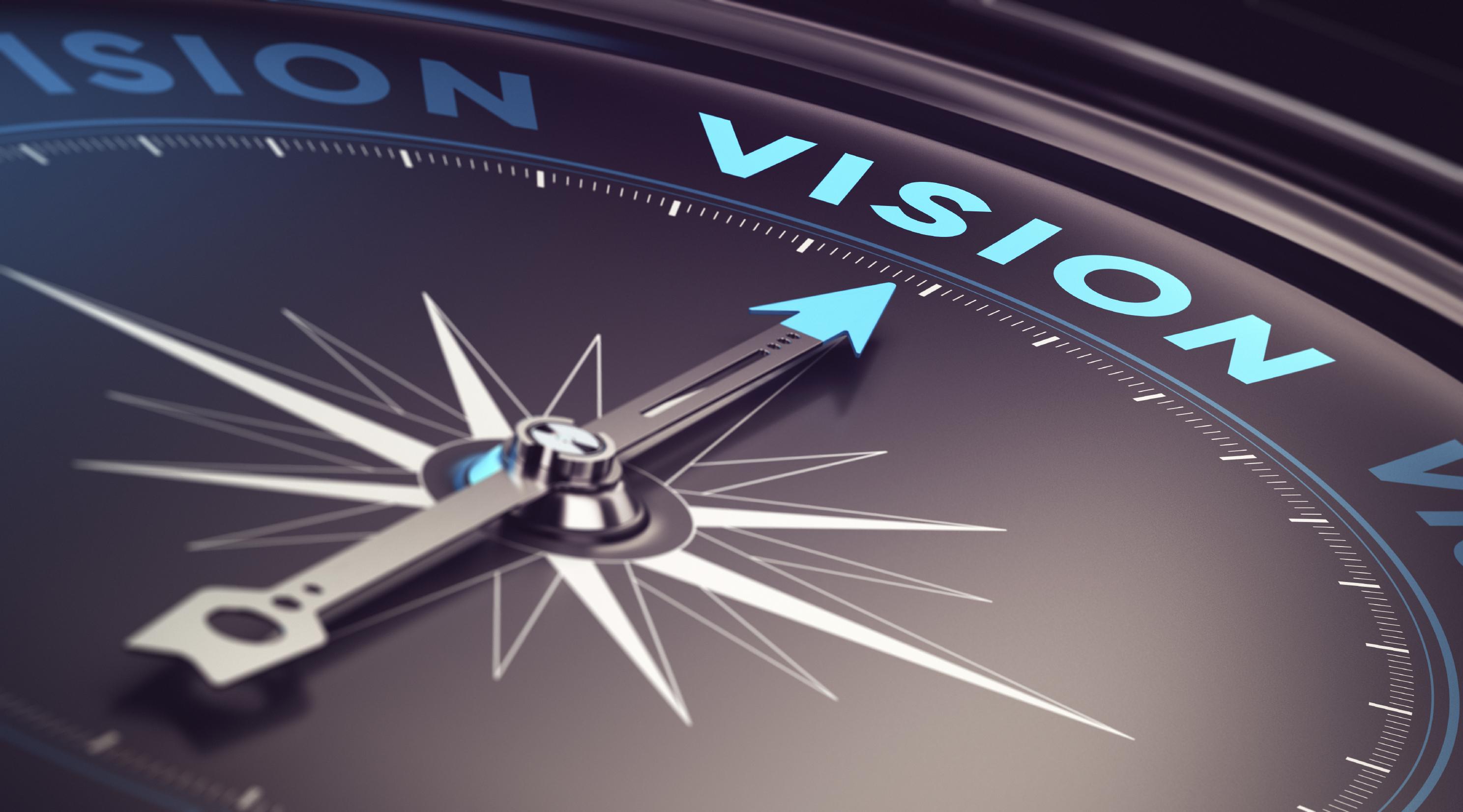 Tuwag mit AWK Vision entwickelt