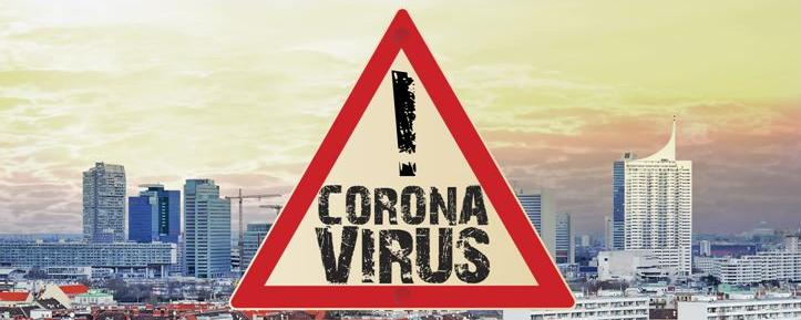 Immobilien Corona