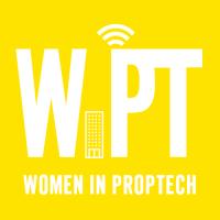 Women in PropTech