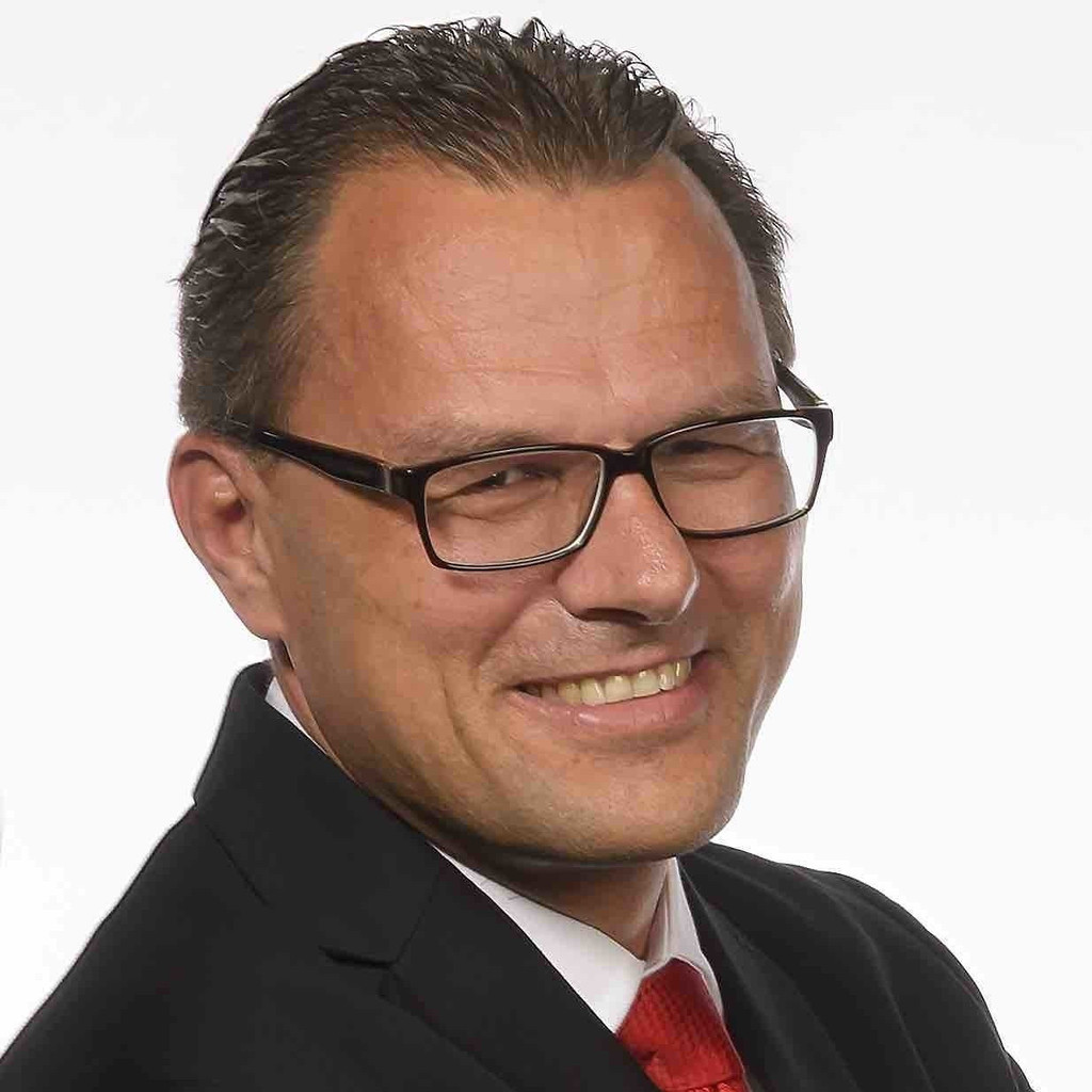 Markus Schmidiger